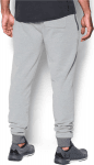 Nohavice Under Armour Threadborne Stacked Jogger