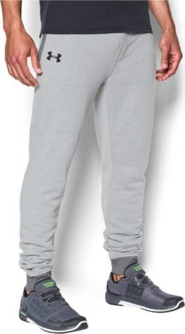 Under Armour Threadborne Stacked Jogger Nadrágok