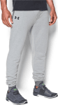 Threadborne Stacked Jogger