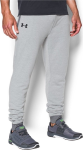 Pantaloni Under Armour Threadborne Stacked Jogger