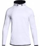 Hanorac cu gluga Under Armour Reactor Pull Over Hoodie