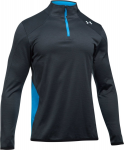Mikina Under Armour Reactor 1/4 Zip