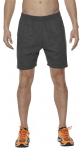 ASICS FUZEX 7IN PRINT SHORT
