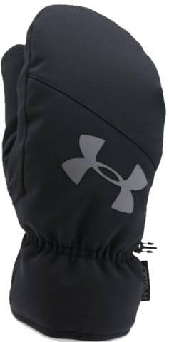 Rukavice Under Armour Under Armour cart mitts golfe