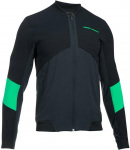 Chaqueta Under Armour pitch ii reactor bomber