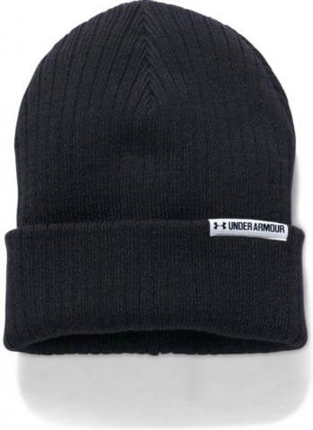 Hat Under Armour Boyfriend Cuff Beanie