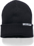 Under Armour Boyfriend Cuff Beanie Sapka