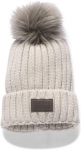 Kappen Under Armour Snowcrest Pom Beanie