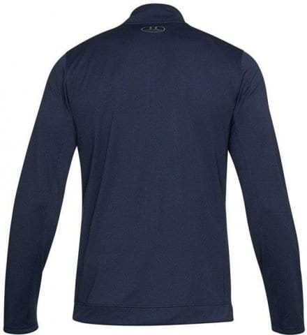 Hanorac Under Armour Under Armour Challenger II Knit Warm-Up