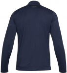 Mikina Under Armour UA Challenger II Knit Warm-Up