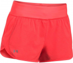 Under Armour tulip 2-in-1 short running 3/4-es nadrágok