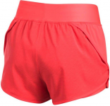 Kalhoty 3/4 Under Armour tulip 2-in-1 short running
