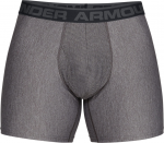 Under Armour O-Series 6in Boxerjock 2pk Novelty Boxeralsók
