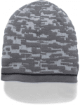 Men's Rev Graphic Beanie