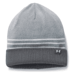 Men's 4-In-1 Beanie 2.0