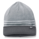 Čiapky Under Armour Men's 4-In-1 Beanie 2.0