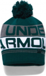 Čiapky Under Armour Men's Retro Pom Beanie 2.0