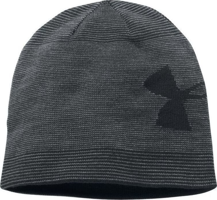 0cdecdba66f Hat Under Armour Men s Billboard Beanie 2.0