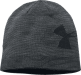 Men's Billboard Beanie 2.0