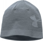 Čepice Under Armour Billboard Beanie 2.0