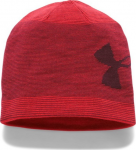 Čepice Under Armour Men's Billboard Beanie 2.0