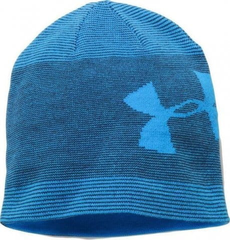 Čiapky Under Armour Men's Billboard Beanie 2.0