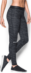 Under Armour Favorite Legging - Print