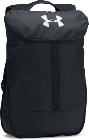Expandable Sackpack