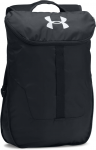 Rucsac Under Armour Expandable Sackpack