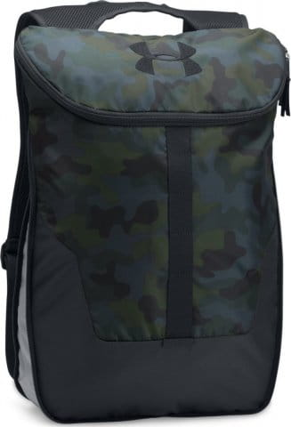 Rucsac Under Armour UA Expandable Sackpack
