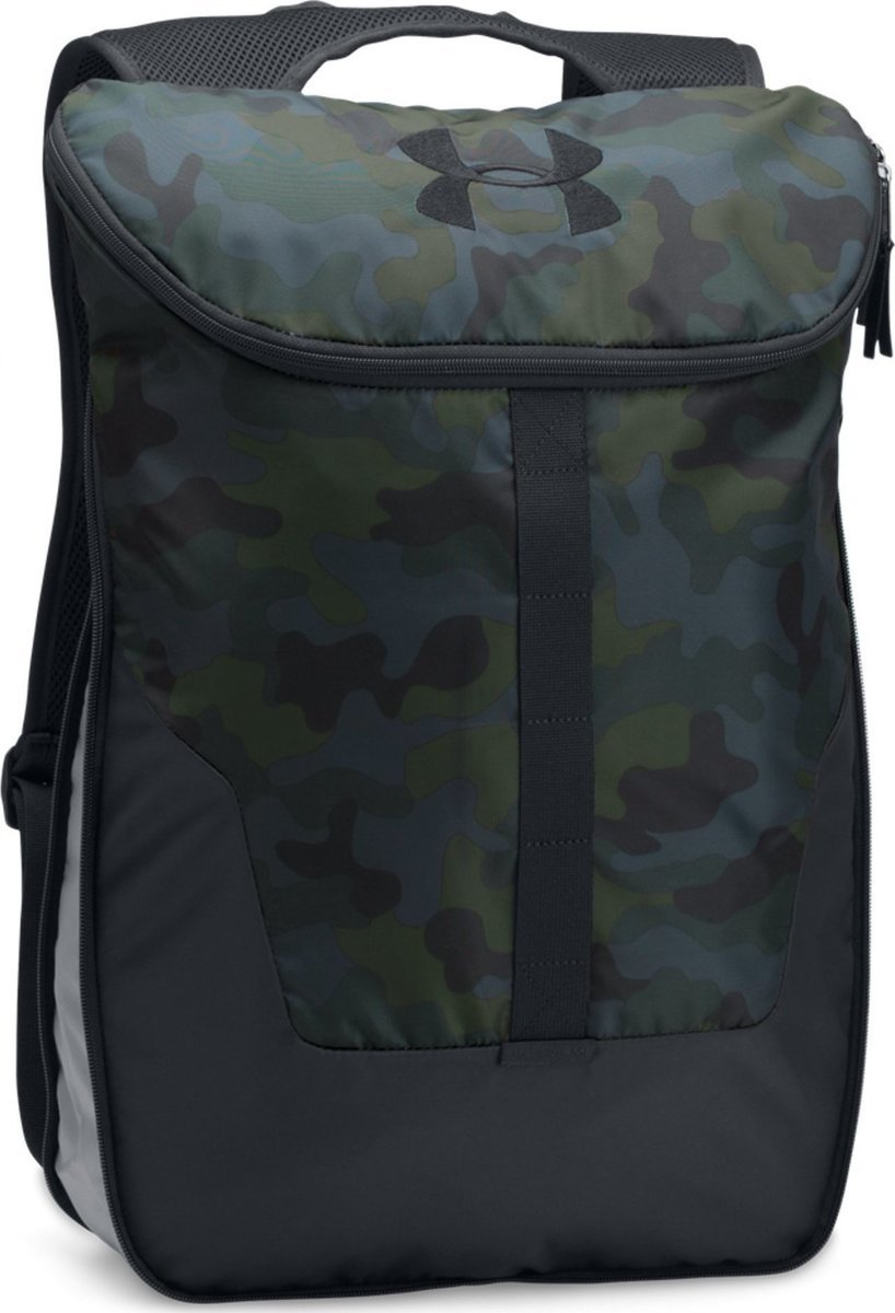 Batoh Under Armour UA Expandable Sackpack