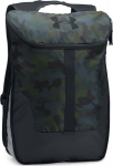 Mochila Under Armour UA Expandable Sackpack