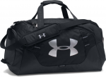 Bag Under Armour Undeniable Duffle 3.0 MD
