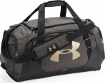 Taška Under Armour UA Undeniable Duffle 3.0 MD