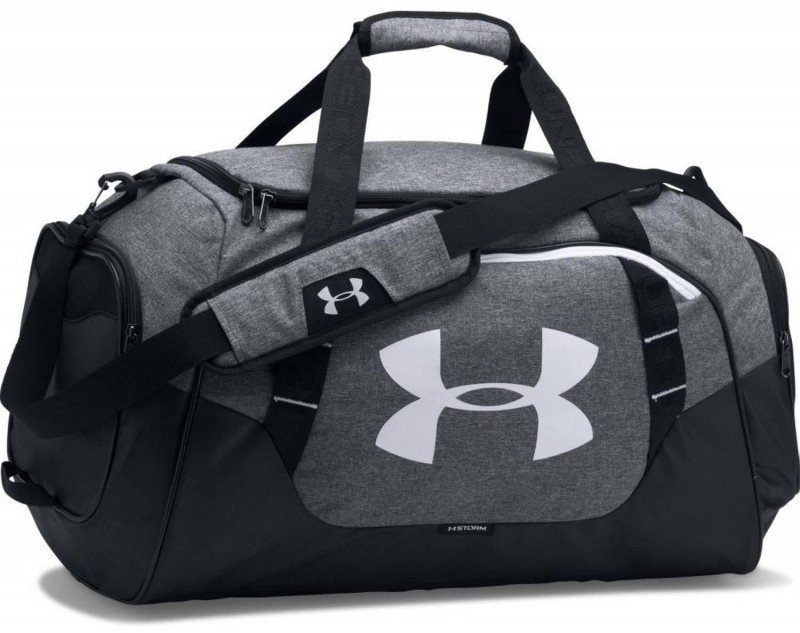 Sportovní taška Under Armour Undeniable MD 3.0