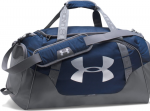 Bolsa Under Armour UA Undeniable Duffle 3.0 MD