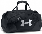 Taška Under Armour Under Armour Undeniable Duffle 3.0 SM