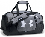 Taška Under Armour Undeniable Duffle 3.0 SM