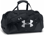 Taška Under Armour Undeniable Duffle 3.0 LG