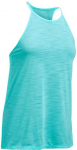 UA Threadborne Tank