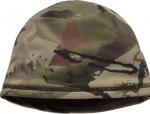 Caciula Under Armour SC Storm Fleece Beanie