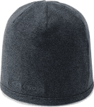 Gorro Under Armour Men's Survivor Fleece Beanie