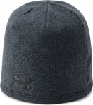 Čepice Under Armour Men's Survivor Fleece Beanie