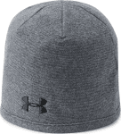 Pánská čepice Under Armour Survivor Fleece