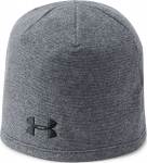 Caciula Under Armour Men's Survivor Fleece Beanie