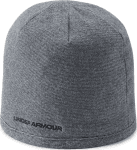 Čiapky Under Armour Men's Survivor Fleece Beanie
