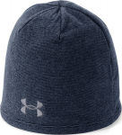Hat Under Armour Men's Survivor Fleece Beanie