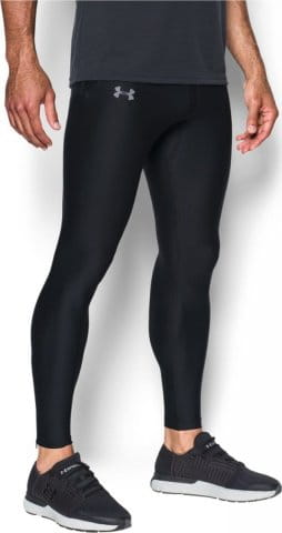Hose Under Armour Run True HeatGear Tight