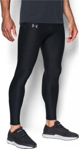 Pants Under Armour Run True HeatGear Tight