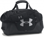 Taška Under Armour Undeniable Duffle 3.0 XS